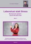 Lebenslust statt Stress Vorschaubild