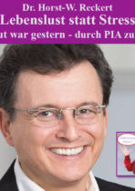 PIA-Interventionsstufe 1 als Hörbuch