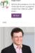 PIA-Interventionsstufe 3 als App: Der Target-Coach